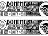 20030215_boheme-ames-ia_flier01