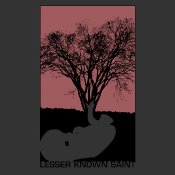 Blood Tree Shirt (Pink Centered)