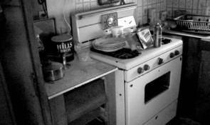 2004.01.17 – Maintenance Shop [Ames IA]