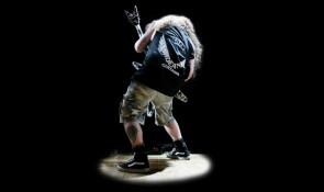 2011.12.10 – Triple Rock Social Club [Minneapolis MN]