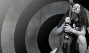 2011.02.11 – Triple Rock Social Club [Minneapolis MN]